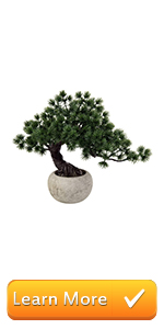 Artificial Boxwood Topiary Trees faux fiddle leaf fig tree artificial plants for home decor indoor