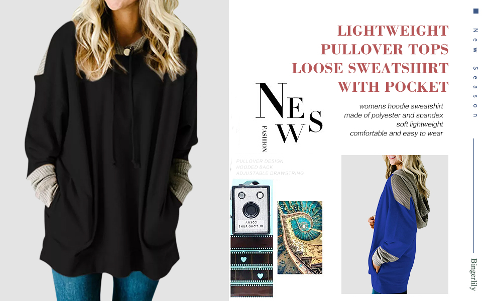 girls fashion hoodies amp;amp; sweatshirts