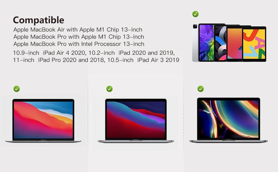 macbook case bag5