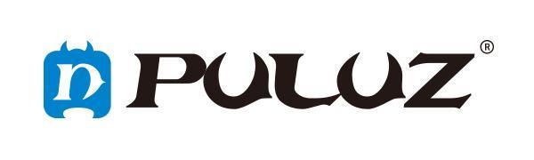 puluz