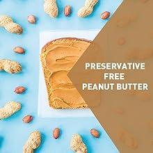 peanut butter crunchy peanut butter creamy natural peanut butter organic peanut butter