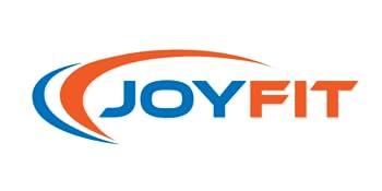 Joyfit Logo