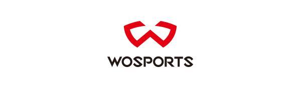 wosports trail camera