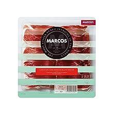 Marcos Salamanca Acorn-fed Sliced Ham