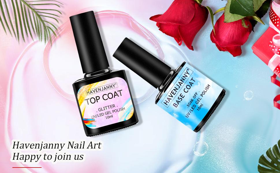 gel top coat top coat nail polish top coat top coat gel nail polish gel base and top coat gel top