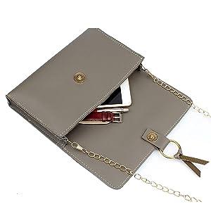 sling bag side purse
