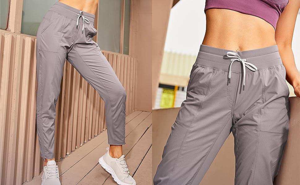 Sweatpants-R463_02.jpg