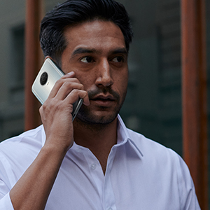Nokia Ronin