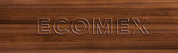 room divider logo