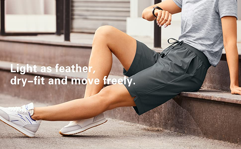 sports-shorts-RS20_01