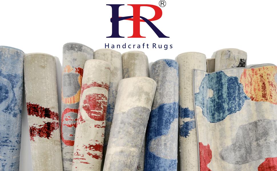 hr-banner