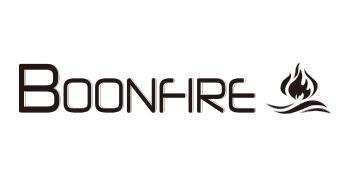 BOONFIRE