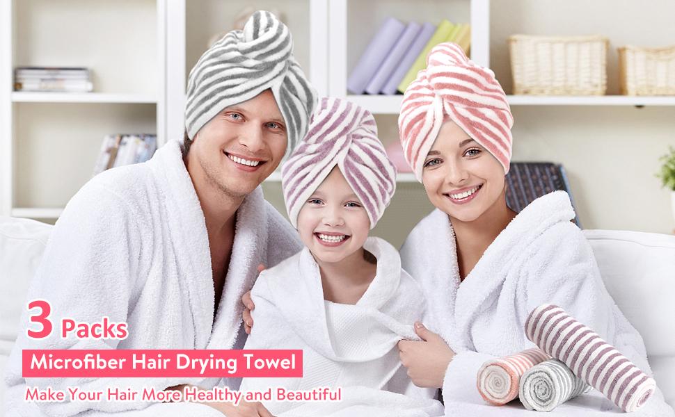 hai towel