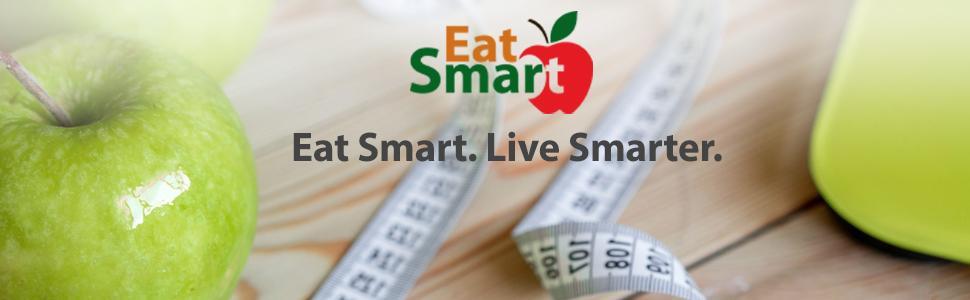 eatsmart precision products