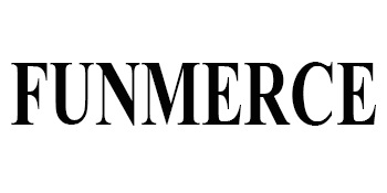 funmerce logo