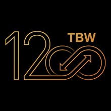 1,200 TBW durability