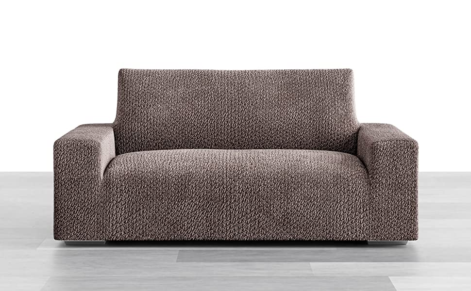 forros para muebles sillones ikea original mambe waterproof quilted cubre mueble saver