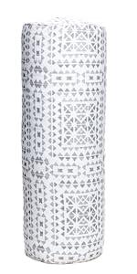 mini cylindrical bolster