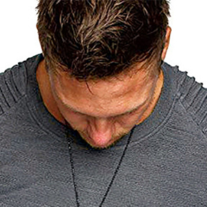 mens slim fit workout shirts shirts for men fashion men fitted shirt muscle tshirts men