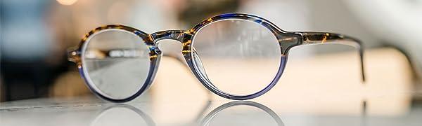 eyebobs Waylaid reading glasses