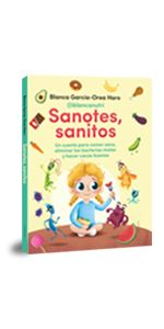 sanotes