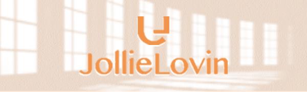JollieLovin 0025 Logo