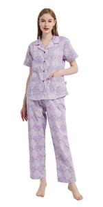 women pajama