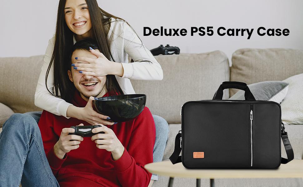 PS5 124
