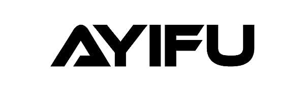 AYIFU