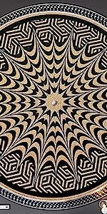 Pattern Art Desing