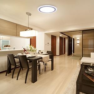 ceiling light for dining room