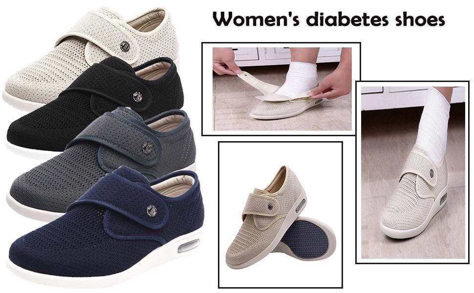 JBTNBX women fashion walking shoes