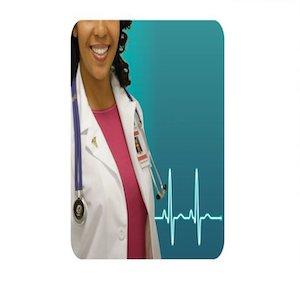 Be Heart Health! Boost Energy Level!