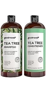 tintes de pelo color gris platinado silver blonde hair dye shampoo and conditioner for natural hair