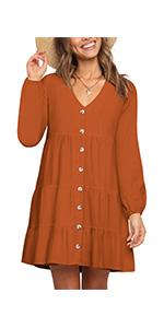 coffe dress