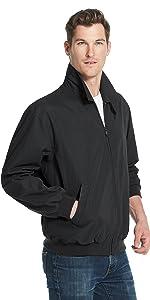 Weatherproof Original Menamp;amp;amp;#39;s Jacket