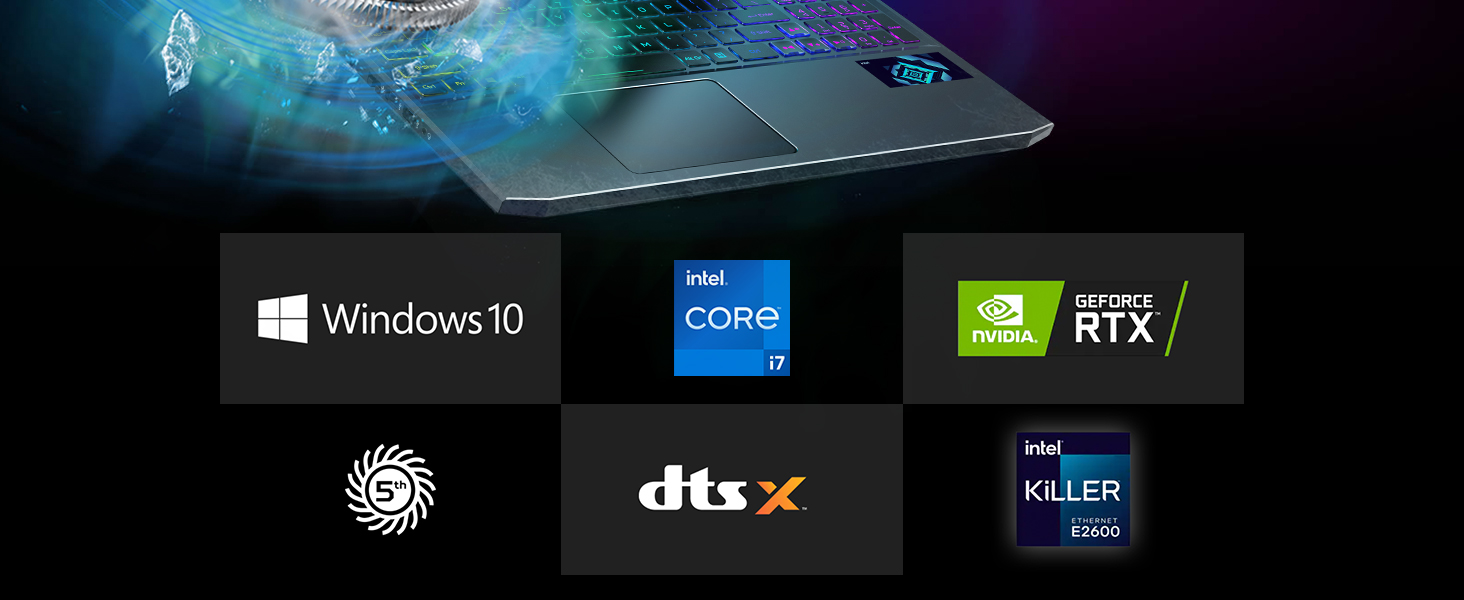 acer predator helios 300 ph315 54 760s ph31554 gaming laptop pro professional gamer 2021 2020 specs