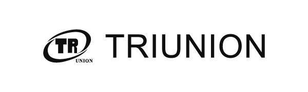 TRIUNION