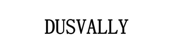 DUAVALLY