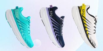 lightweight running shoes