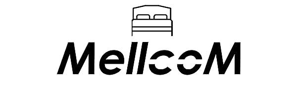 MELLCOM