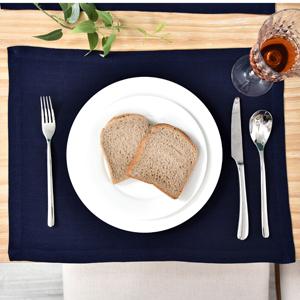 dolopl table runner napkin placemat
