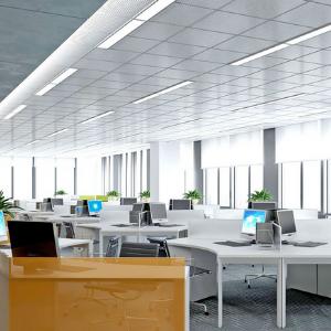 retail office lighting
