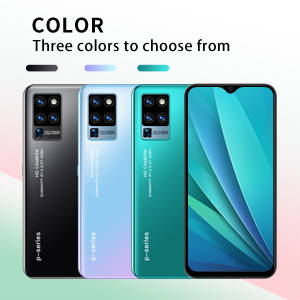 2.There are three colors for you to choose