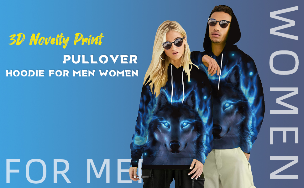 pullover hoodie for couple