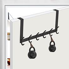 over the door hangers
