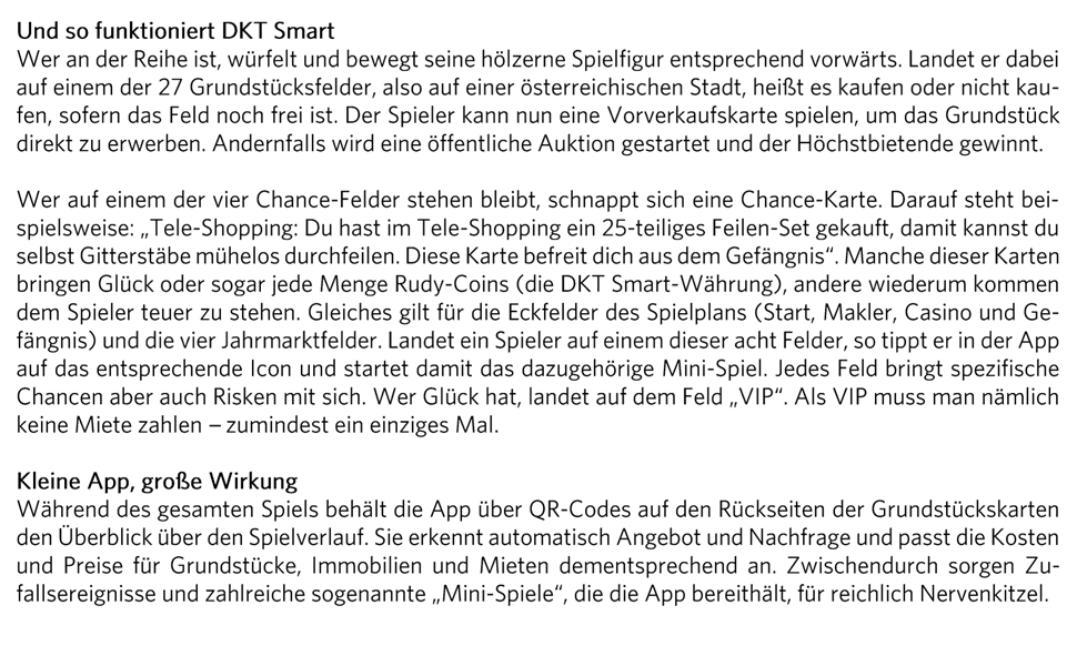 DKT Smart