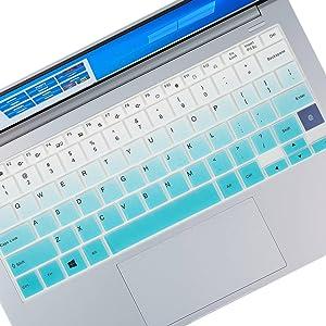 13.3 Samsung Galaxy Book keyboard cover