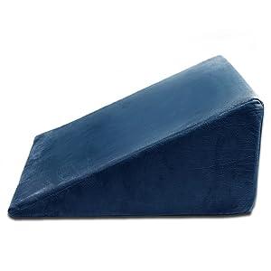 Wedge Pillow Set 2