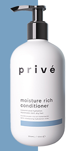 moisture rich conditioner